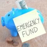 A Painless Way to Create an Emergency Fund