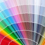 Selecting the Best Colors for Your Room