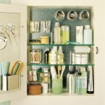 5 Tips for Organizing the Medicine Cabinet