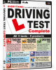 driving-test-complete