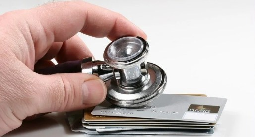 Which is the Cheapest Credit Repair Service?