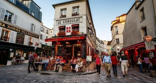 5 Ways to Save on a Trip to France