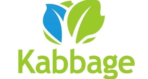 What Is Kabbage?