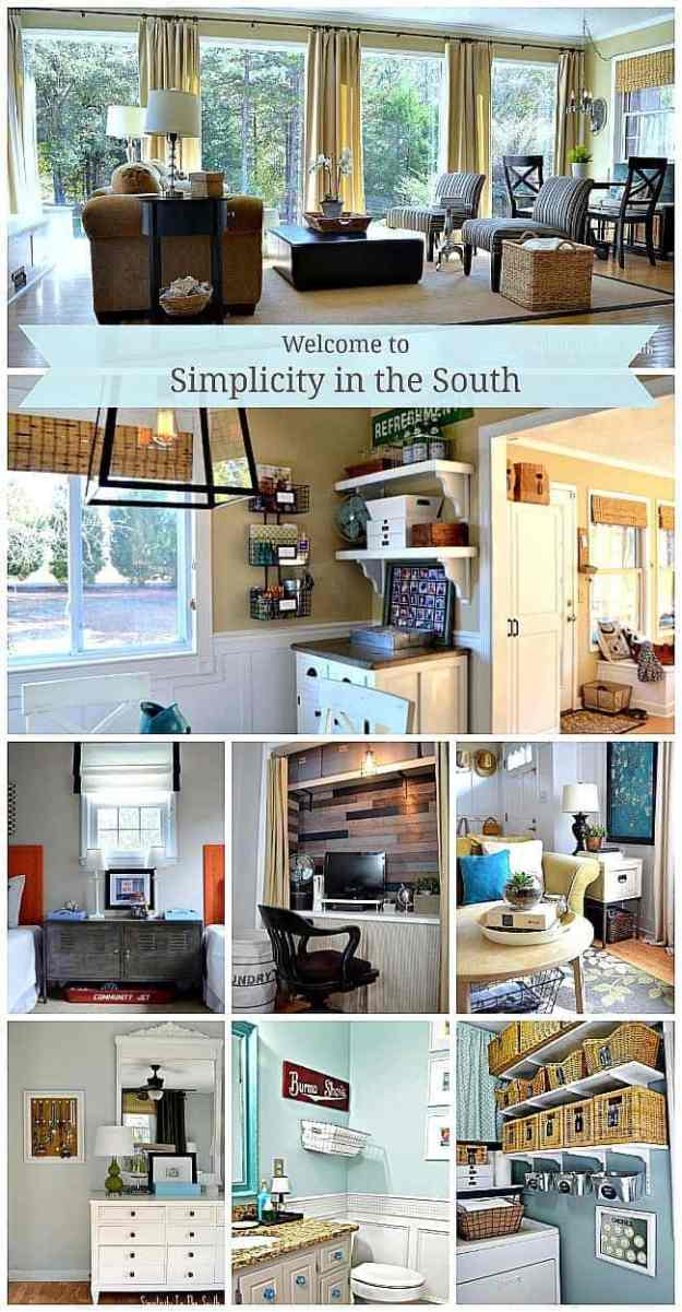 Home-Tour-Simplicity-in-the-South
