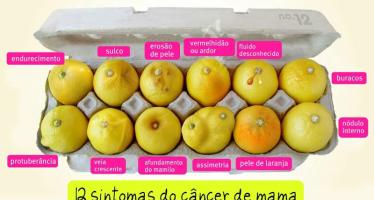 12-sintomas-do-cancer-de-mama