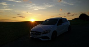 sundown_a45_amg