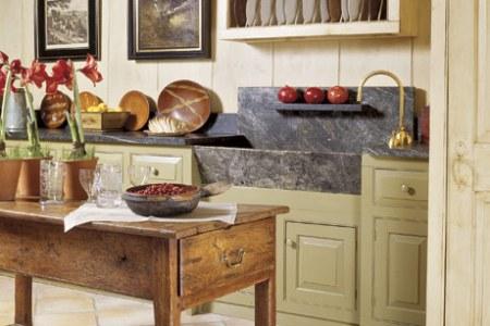 54ea509a93b37 kitchen soapstone sink cottage htours1205 de