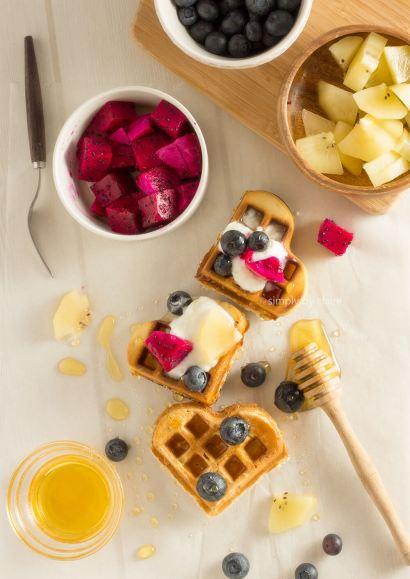 easy-waffle-recipe-01