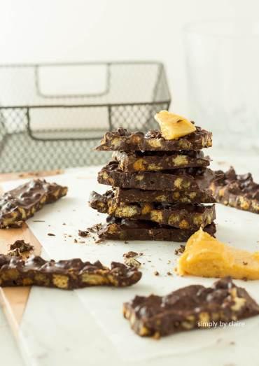 honeycomb-chocolate-bar-21