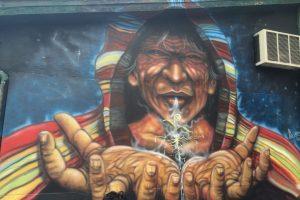 Graffiti_hoodie