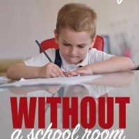 Homeschooling Without a Schoolroom: Hacks