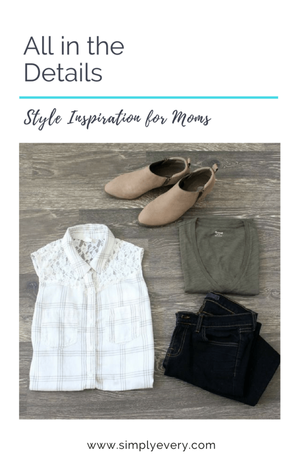 style-inspiration-for-moms-1
