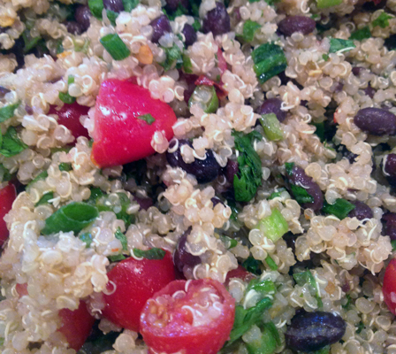 black-bean-quinoa-salad