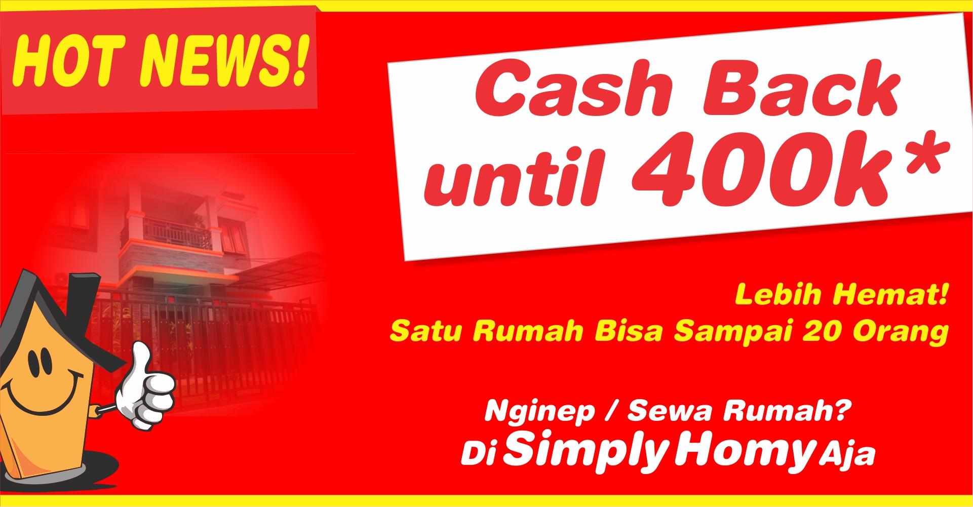 cash-back-promo