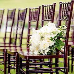 Bridal Consultants