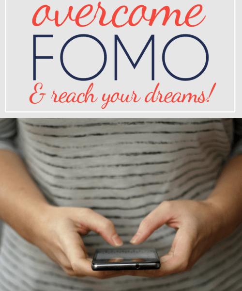 5-Ways-To-Overcome-FOMO-Simply-Organize-Life