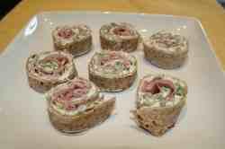 Encouraging Ham Cheese Pinwheels Made Tortillas Ham Asparagus Roll Ups Ham Cheese Pinwheels Using Pizza Dough Spring Easter Recipe