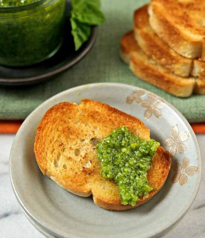 ... basic gnocchi basic crepes best basic pesto recipe yummly basic pesto