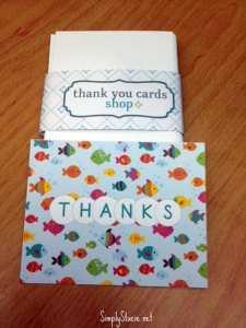 thank you card shop2