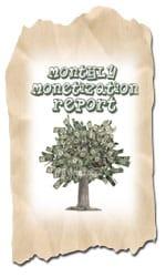 monthlymoneyreport (1)