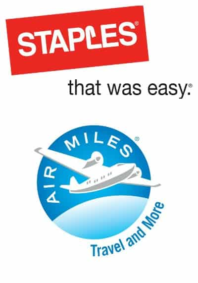 staples airmiles1