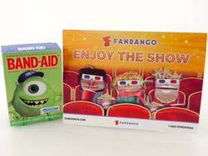 Band-Aid Review