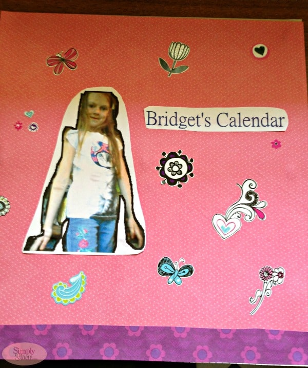 calendar15