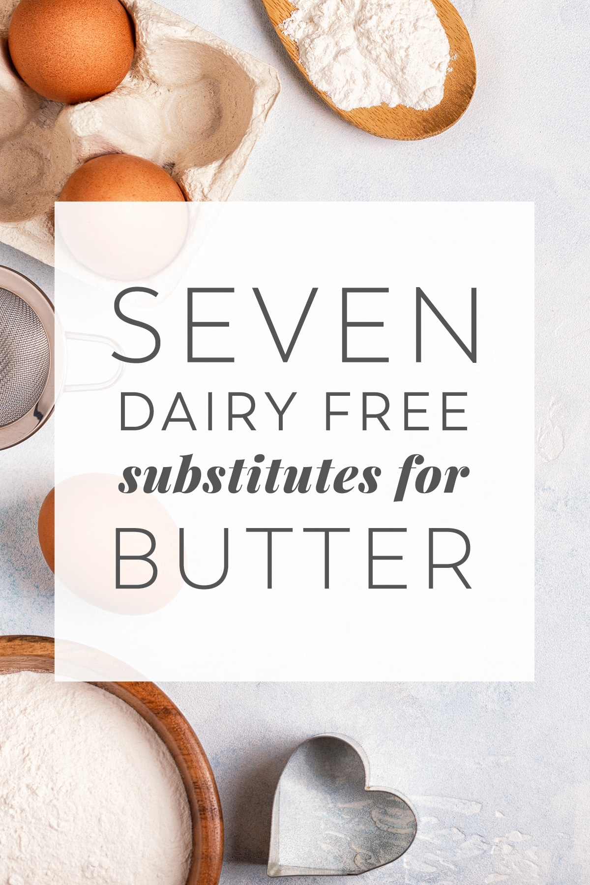 Seemly Text Overlay Free Substitutes Baking Ingredients Butter Simply Whisked Is Egg Dairy Or Meat Is Egg Dairy Or Poultry Dairy Free Substitutes nice food Is Egg Dairy