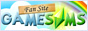 GameSims - Slovakian Sims fansite covering the latest news in the community