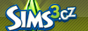 Sims3.cz - Czechian fansite that reports on Sims games
