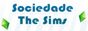 Sociedade The Sims  – Polish fansite that covers news of The Sims