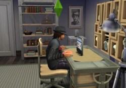 Simstürkiye.com Yazarlarını Arıyor!