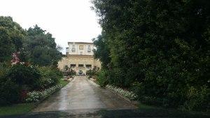 Hotel-KNX-SIMTECH-MILANO
