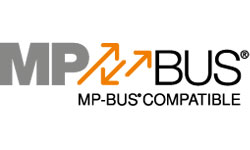 MP_BUS_compatible_logo simtech knx milano