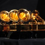 Grammy-Nominations-2014