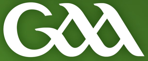 gaa-green