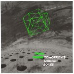 20141030062132!Thom_Yorke_-_Tomorrow's_Modern_Boxes_album_artwork
