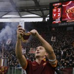 Totti_Selfie