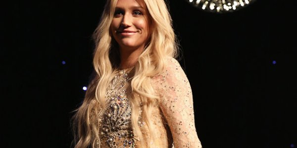 #FreeKesha: An update on the singer's story