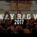 galway-rag-week-2017-officially-irelands-best-rag-week-6648