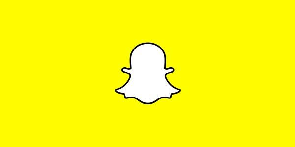 Fans flock to delete Snapchat alongside their Idols