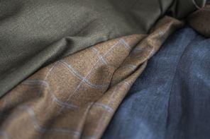 38 tipos de tejidos que debes conocer.