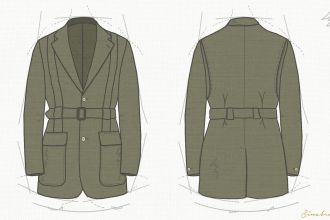 norfolk-jacket