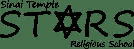 stars-logo