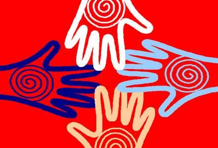 sosyal-hizmetler-bolumu