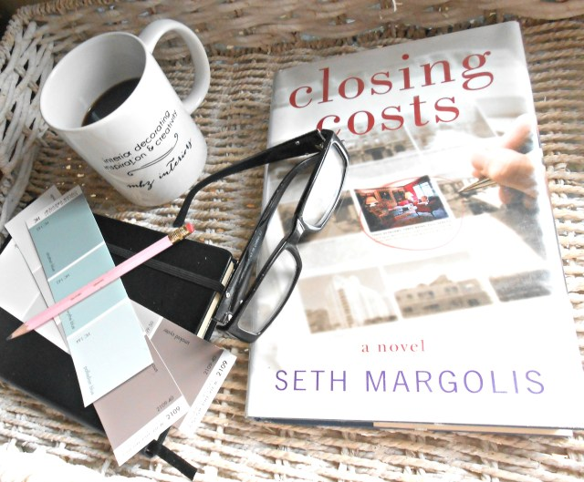 Closing Costs book review