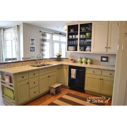 Small Crop Of Pictures Of Kitchen Cabinets