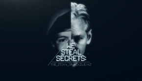 we steal secrets2