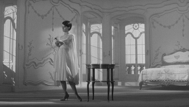 Last_Year_At_Marienbad_8