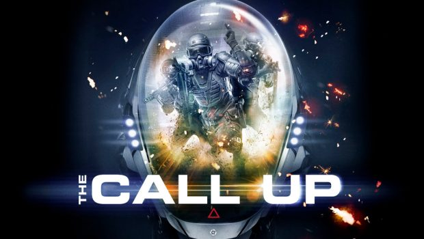 The-Call-Up-1